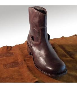 Cod.: 8804 RUNCH BROWN