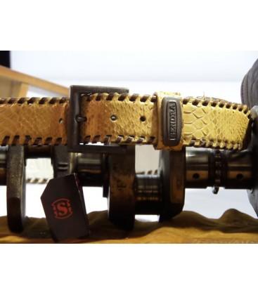 Cod.: S 1009 SNAKE
